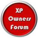 XP Owners Forum